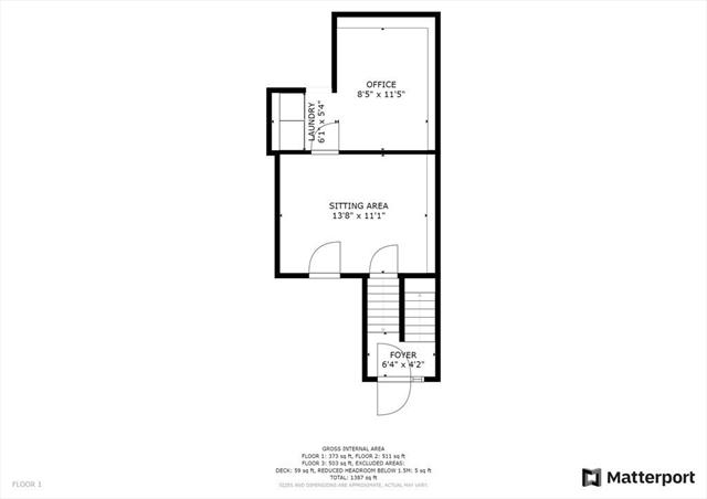 1359 Plymouth Street East Bridgewater MA 02333