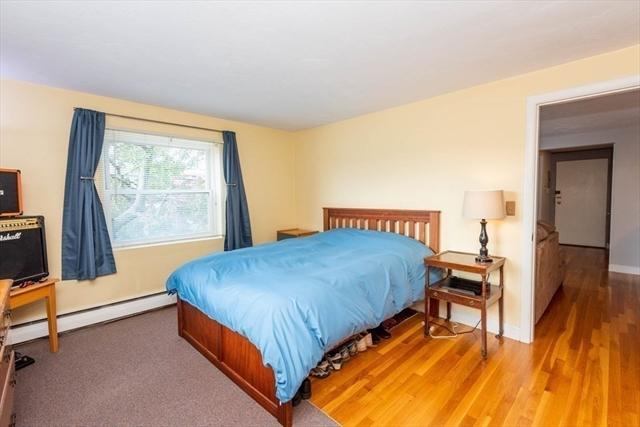150 Main Street Stoneham MA 02180