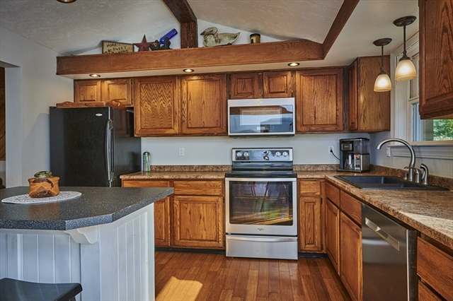166 Kendall Granby MA 01033