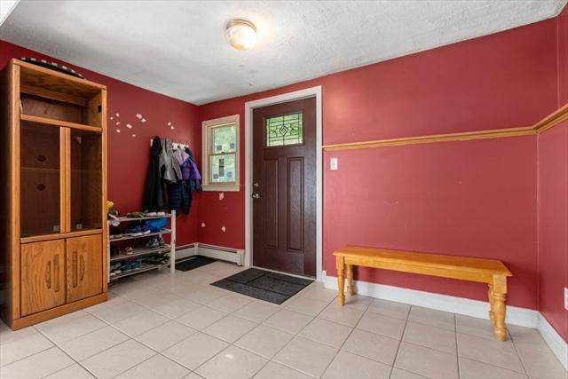 53 Pond Street Stoneham MA 02180