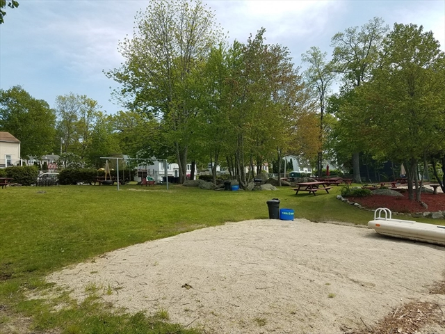 195 Lakeshore Drive Dracut MA 01826
