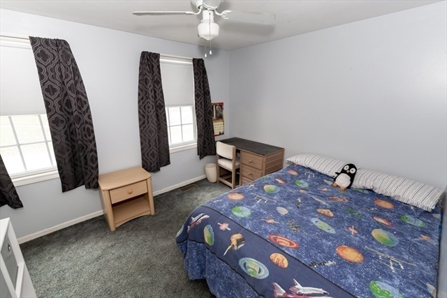 164 B Street Dracut MA 01826