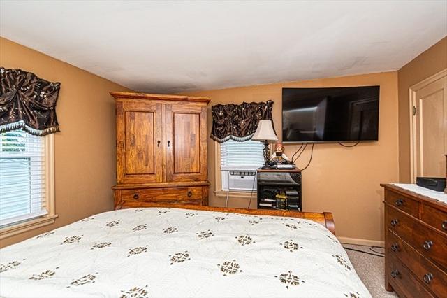 136 Beech Street Lowell MA 01850