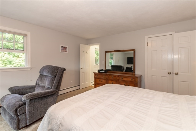 4 ROCKLAND Road Marblehead MA 01945