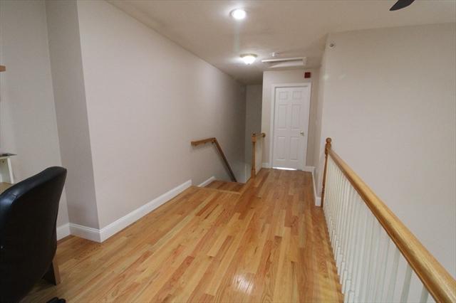 212 Thayer Street Abington MA 02351