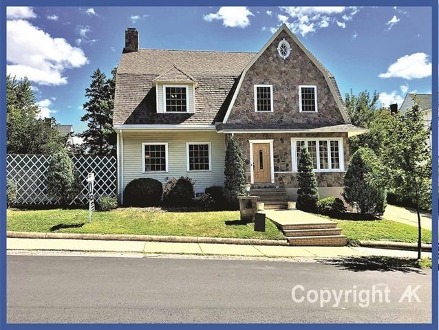 37 LANGDON Avenue Watertown MA 02472