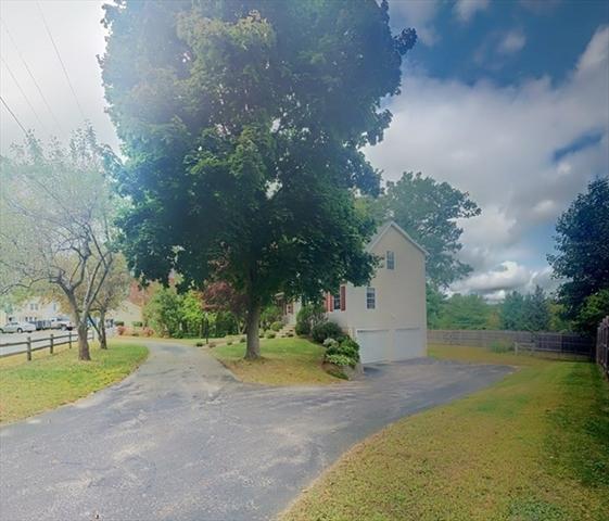 104 Kimball Road Amesbury MA 01913