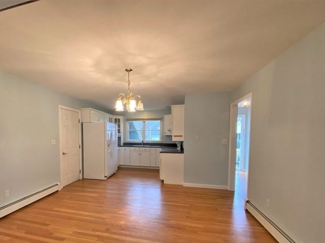 36 Stoneledge Road Dartmouth MA 02748
