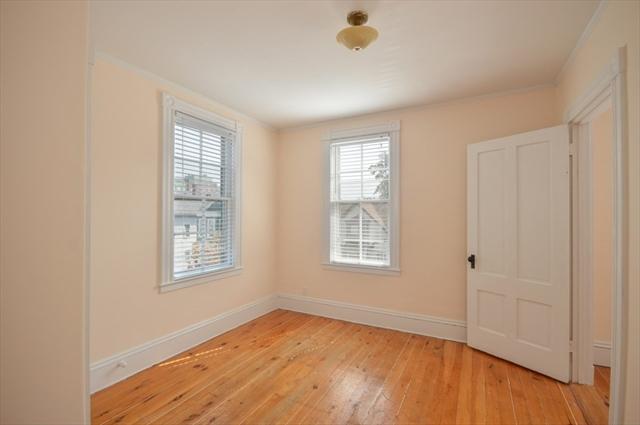 85 Mill Street New Bedford MA 02740