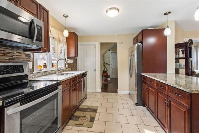 50 Loring Street Lawrence MA 01843