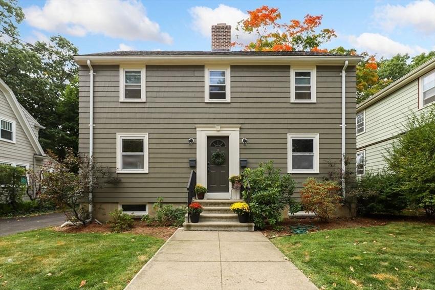 107 Walk Hill St, Boston, MA Image 1