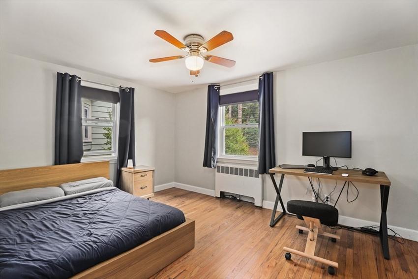 107 Walk Hill St, Boston, MA Image 15