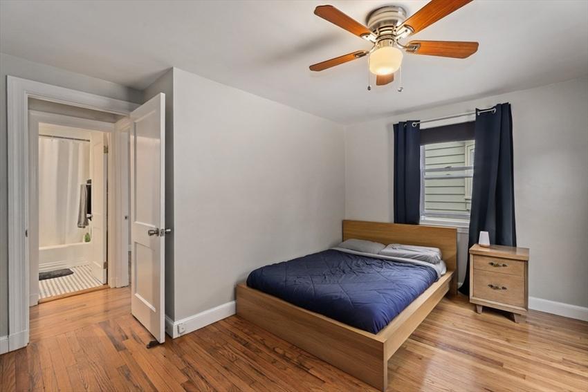 107 Walk Hill St, Boston, MA Image 16