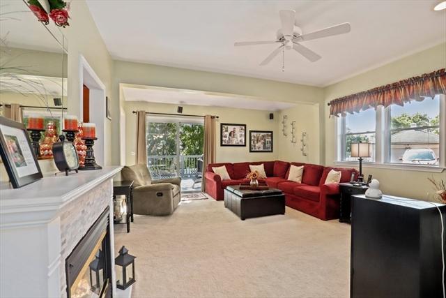 25 Winnemere Street Malden MA 02148