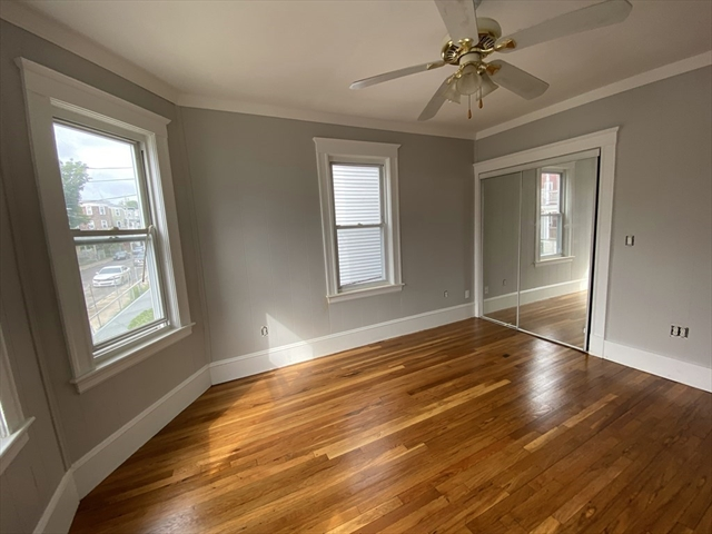 11 Mora Street Boston MA 02124