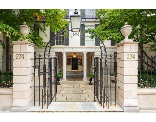 2 Beds, 2 Baths home in Boston for $2,200,000