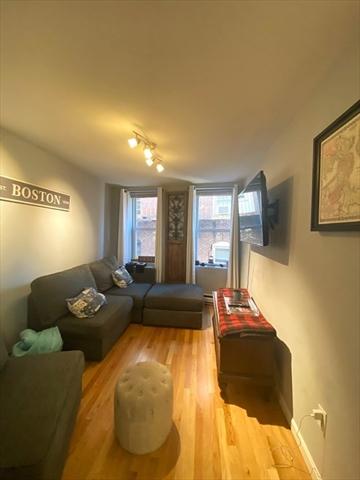 138 Prince Street Boston MA 02113