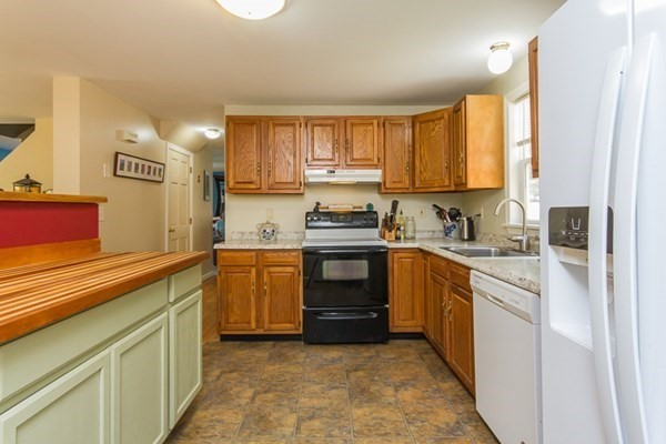 156 Barker Hill Road Townsend MA 01469