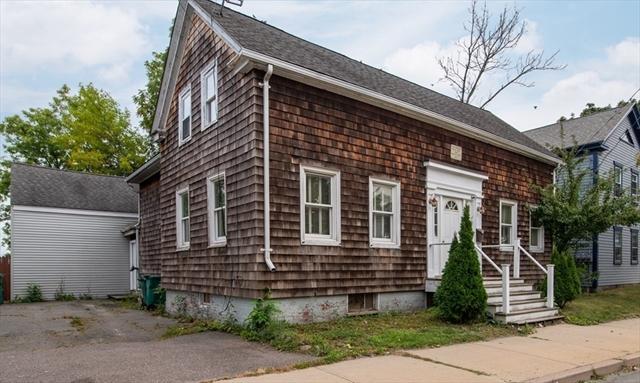 792 Boston Street Lynn MA 01905
