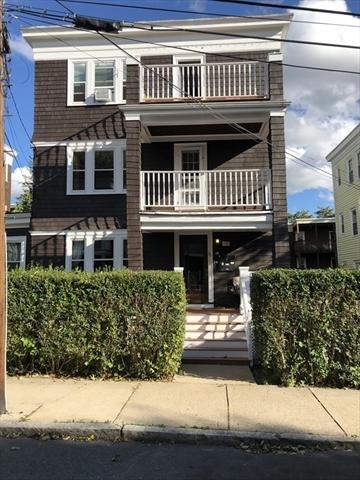 16 St. Peter Street Boston MA 02130