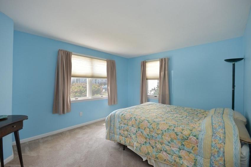 51 Carlson Lane, Falmouth, MA Image 23