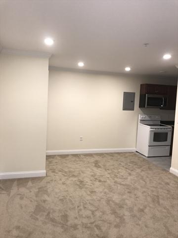 8 Arizona Terrace Arlington MA 02474