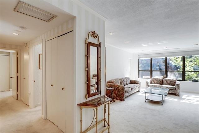 210 Nahanton St, Newton, MA, 02459,  Home For Sale