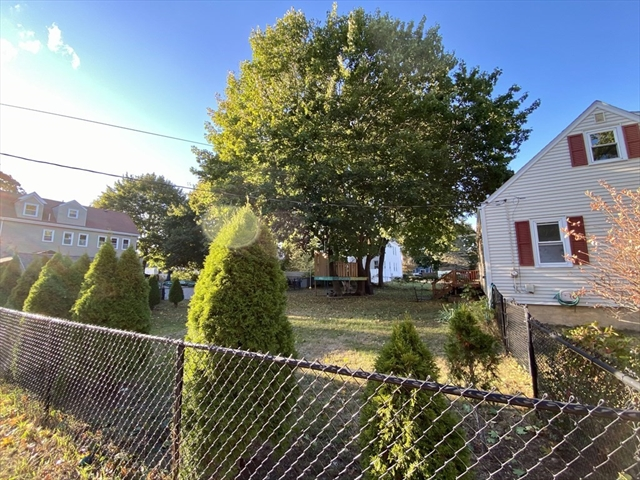 38 Rock Street Mansfield MA 02048