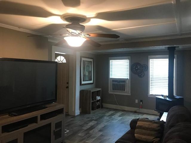 91 Holman Street Attleboro MA 02703
