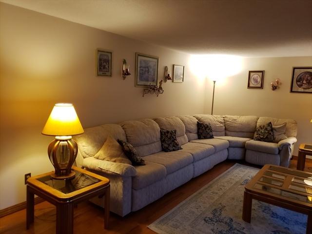 826 Center Street Ludlow MA 01056