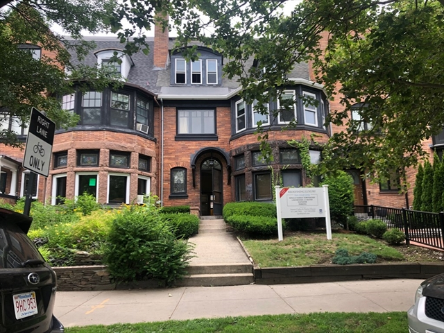 1802 Beacon Street Brookline MA 02445