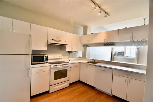 240 Heath Street Boston MA 02130