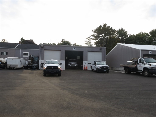373 Crescent Street West Bridgewater MA 02379