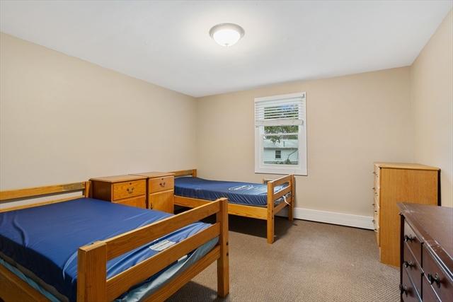 86 Vidal Avenue Falmouth MA 02536