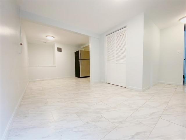 37 Barnes Avenue Malden MA 02148