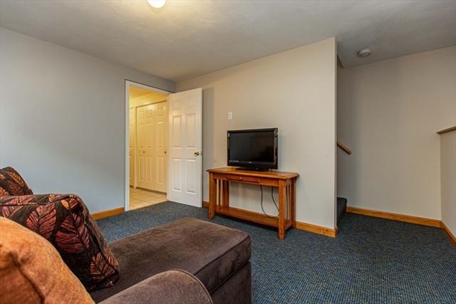 5 Boston Avenue Medford MA 02155