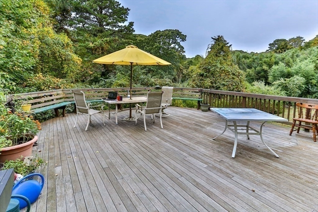 272 N Falmouth Highway Falmouth MA 02556