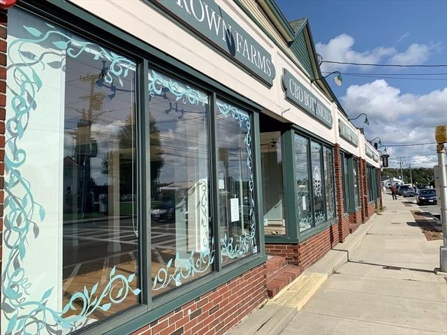 45 Main Street Bourne MA 02532