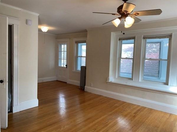 904 Massachusetts Avenue Arlington MA 02476