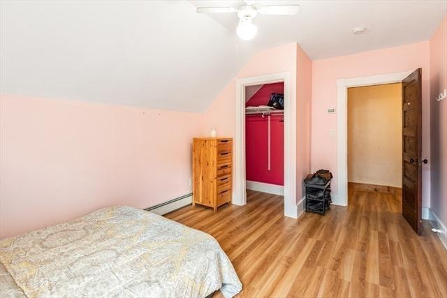 175 Edgewood Avenue Methuen MA 01844