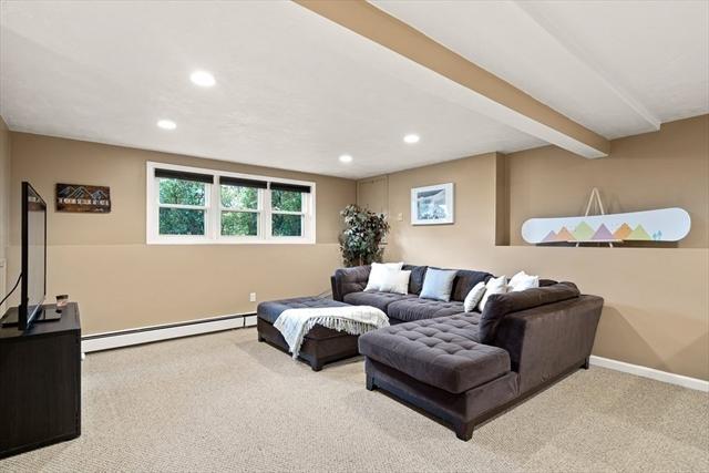 239 High Plain Street Walpole MA 02081