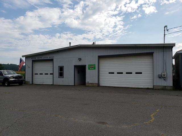81 River Drive Hadley MA 01035