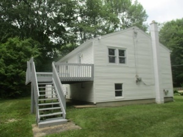 108 Ridge Road Athol MA 01331