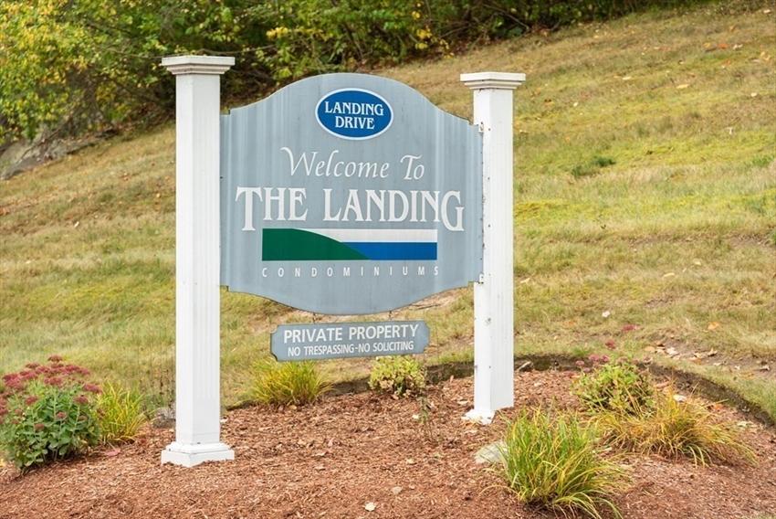 18 Landing Dr, Methuen, MA Image 26