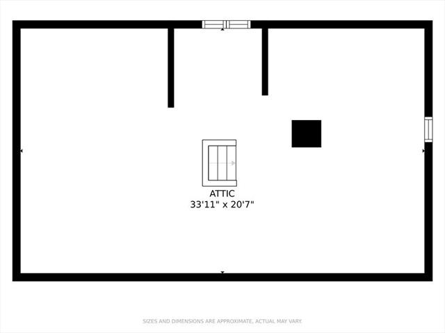 24 Harrington Avenue Revere MA 02151