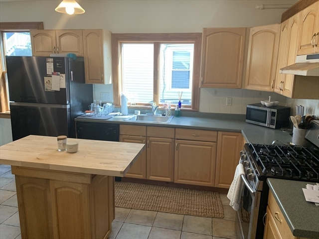 41 Montfern Avenue Boston MA 02135