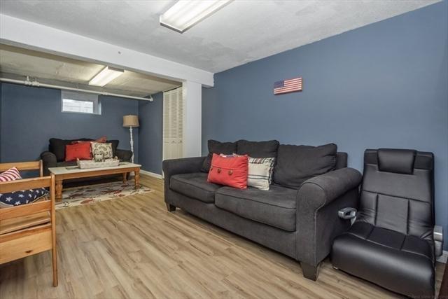 24 Pettigrew Place Westwood MA 02090