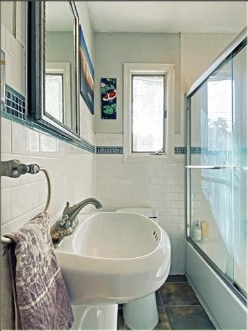 29 Lamoille Avenue Haverhill MA 01835