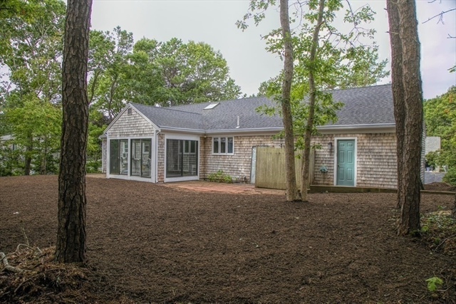 50 Long Hill Road Dennis MA 02638