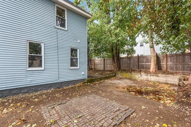 15-A Ingalls Street Lynn MA 01902